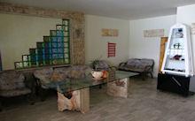 Foto Hotel Aris in Tolo ( Argolis)